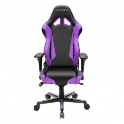 DXRacer Racing Series Purple OH/RV001/NP
